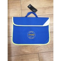 Penyrheol Primary Book Bag